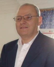 Pr. Samir NOUIRA