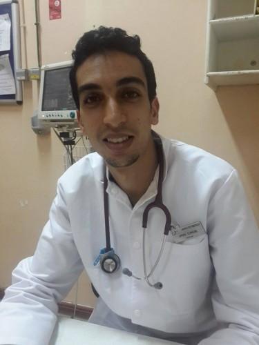 Traitement par digoxine est associée à une mortalité totale et cardiovasculaire chez les patients atteints de fibrillation auriculaire sous anticoagulation.
