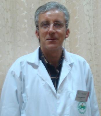 myocardite