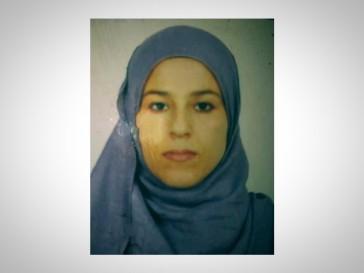 La mort prématurée de notre chère collègue Manoubia Marzouk