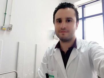 """30-minute-delta"" of high-sensitivity troponin I improves diagnostic performance in acute myocardial infarction"