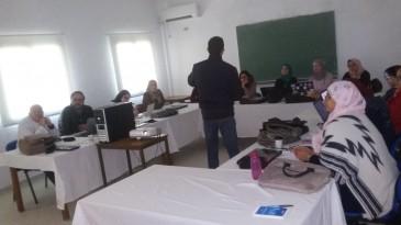 Master Class Méthodologie du 16/12/2019