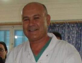 Félicitations à Dr Bouida Wahid