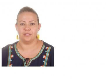 Personnalité de la semaine: A notre formidable infirmière MOSBAH Sondes