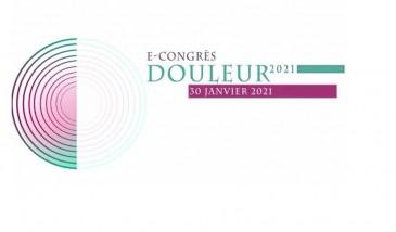 Congrès Douleur: La 5ème édition du congrès national