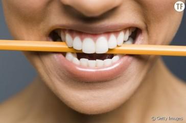 Clin d'œil: Pratiquez la thérapie du sourire