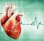 Last medical news: Le diabète est un puissant prédicteur des maladies cardiaques chez les femmes de moins de 65 ans