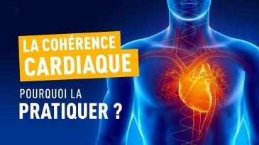 Clin d'œil: Pratiquez la cohérence cardiaque