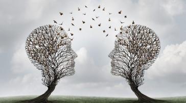 Clin d'œil: Pratiquez l'empathie