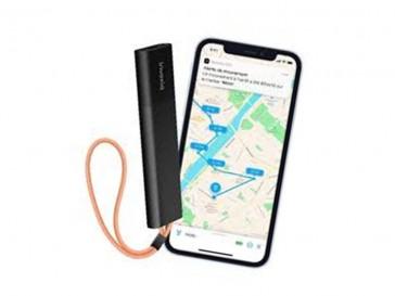 Last medical news: Les applications téléphoniques et les trackers portables améliorent