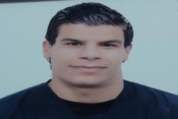 Personnalité de la semaine: Notre brancardier Abdelbary