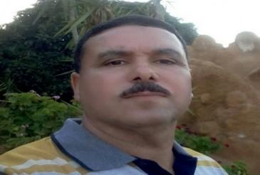 Personnalité de la semaine: Meddeb Mohamed