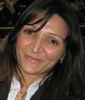 Mme BELTAEIF Kaouthar