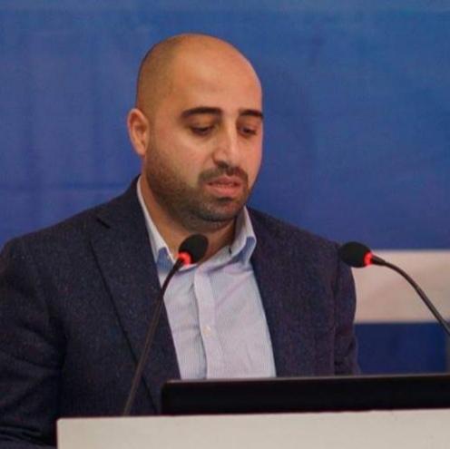 M. GRISSA Mohamed Habib